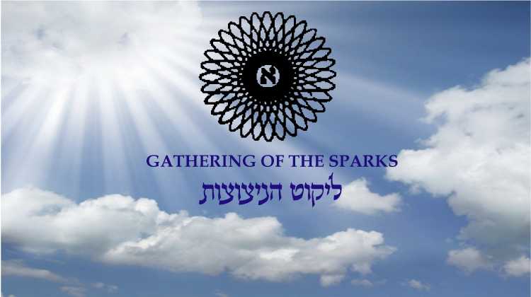 Gathering the Sparks Kabbalah Seminars